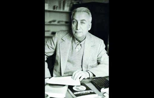 Roland Barthes ve Mitolojiler