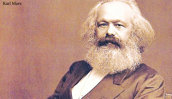 the life and accomplishments of karl heinrich marx Karl marx: a nineteenth-century life who wisely refused to allocate him the remnants of heinrich's estate poverty undermined marx's biography books karl marx.